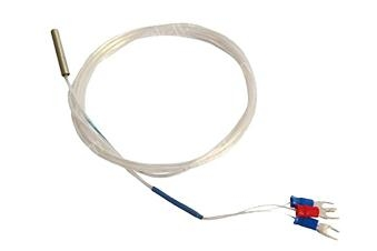 你了解安徽天康热电阻校验装置的结构特点吗?