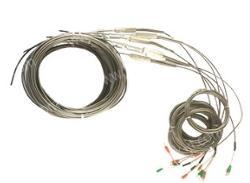 如果天康热电偶补偿导线使用错误会怎样?