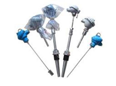 工业热电阻种类和结构形式有哪些?