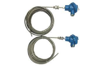 天康仪表热电偶与热电阻信号输出的区别?
