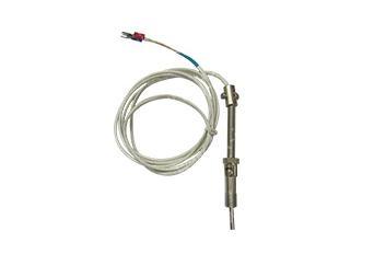 K型装配式热电偶的优点是什么?