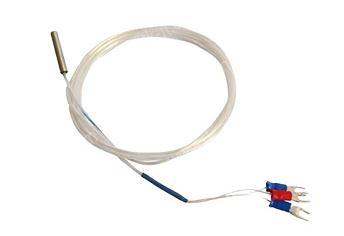 你知道WZP热电阻主要分类有哪些吗?